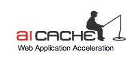 aiCache: Web Application Acceleration