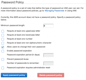20140808_iam_mfa_029_password-policy