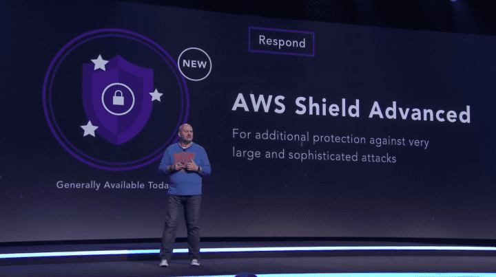aws-shield